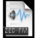 Белоцерковское интернет-радиоZED-FM. Скачать плейлист